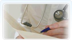 lydia hall nursing theory pdf