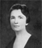 Margaret Sanger Biography